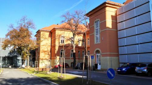 budova-platon-upjs